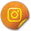 Instagram - Beer Pr0n